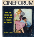 [PDF] CINEFORUM 75