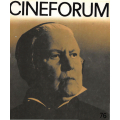 [PDF] CINEFORUM 76