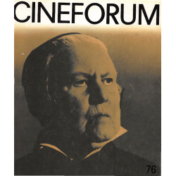 CINEFORUM 76