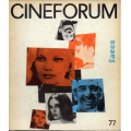 [PDF] CINEFORUM 77