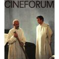 [PDF] CINEFORUM 78