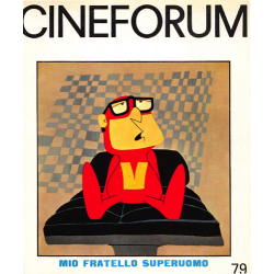 [PDF] CINEFORUM 79