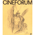 [PDF] CINEFORUM 81