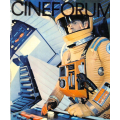 [PDF] CINEFORUM 82