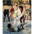 [PDF] CINEFORUM 83