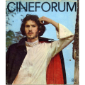 [PDF] CINEFORUM 84