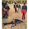 [PDF] CINEFORUM 85