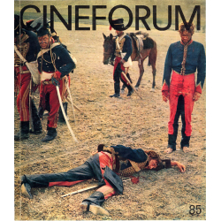 CINEFORUM 85