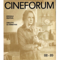 [PDF] CINEFORUM 88-89