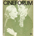 [PDF] CINEFORUM 90