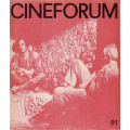 [PDF] CINEFORUM 91