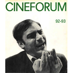[PDF] CINEFORUM 92-93