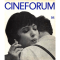 [PDF] CINEFORUM 94