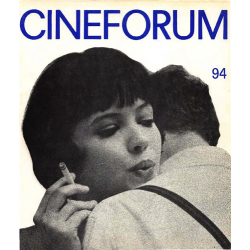 CINEFORUM 94
