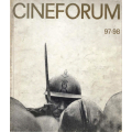 [PDF] CINEFORUM 97-98