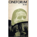[PDF] CINEFORUM 99-100