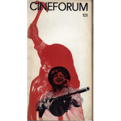 CINEFORUM 101