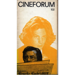 [PDF] CINEFORUM 102