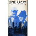 [PDF] CINEFORUM 103