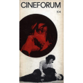 [PDF] CINEFORUM 104