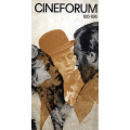 [PDF] CINEFORUM 105-106