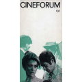 [PDF] CINEFORUM 107