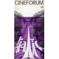 [PDF] CINEFORUM 108