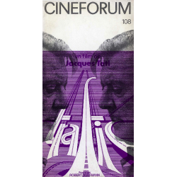 CINEFORUM 108