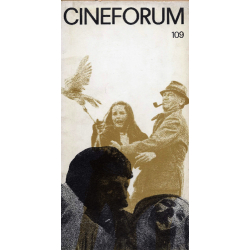 CINEFORUM 109