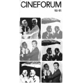 [PDF] CINEFORUM 110-111
