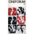 [PDF] CINEFORUM 112
