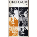 [PDF] CINEFORUM 113