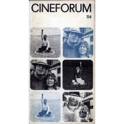 [PDF] CINEFORUM 114