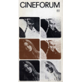 [PDF] CINEFORUM 117