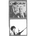[PDF] CINEFORUM 120
