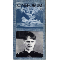 [PDF] CINEFORUM 121