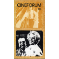 [PDF] CINEFORUM 123