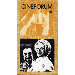 CINEFORUM 123