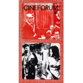 [PDF] CINEFORUM 126