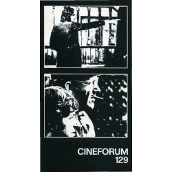 CINEFORUM 129