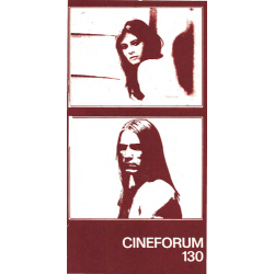 CINEFORUM 130