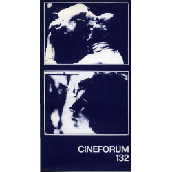 CINEFORUM 132
