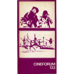[PDF] CINEFORUM 133