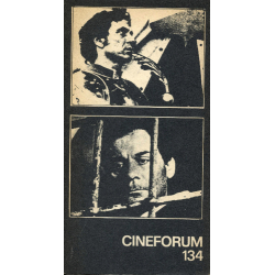 [PDF] CINEFORUM 134