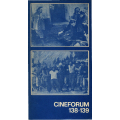 [PDF] CINEFORUM 138-139