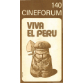 [PDF] CINEFORUM 140