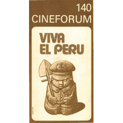CINEFORUM 140