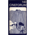 [PDF] CINEFORUM 143