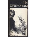 [PDF] CINEFORUM 144