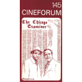 [PDF] CINEFORUM 145
